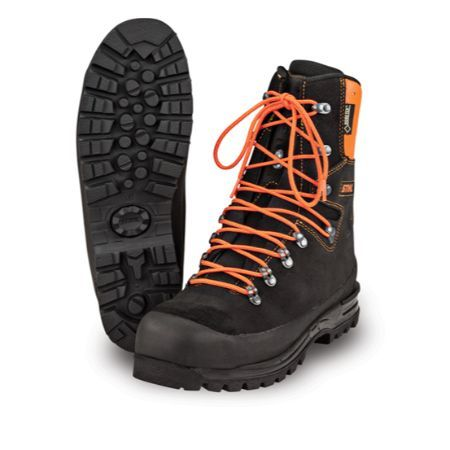 Stihl 0000-885-3842 8.5 ProMark Advance GTX Boot