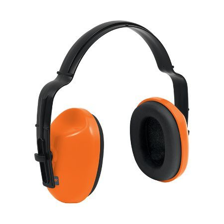 Truper Safety Ear Muffs