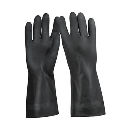 Truper Painting Gloves Medium