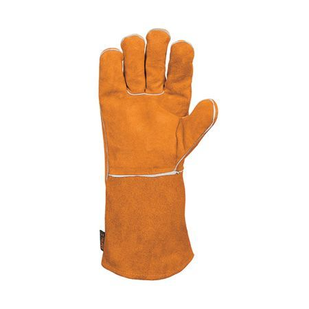 Truper Welding Gloves