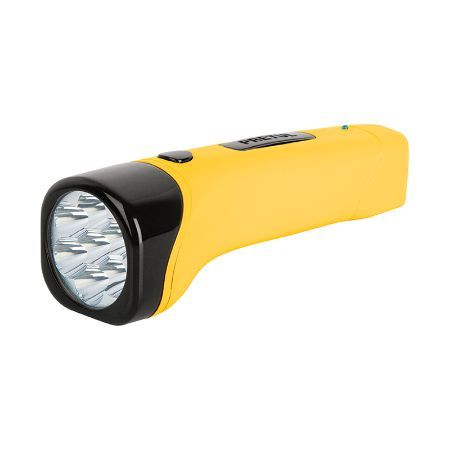 Pretul Rechargeable Flashlight 7 LED 25 Lumens LILE-7P