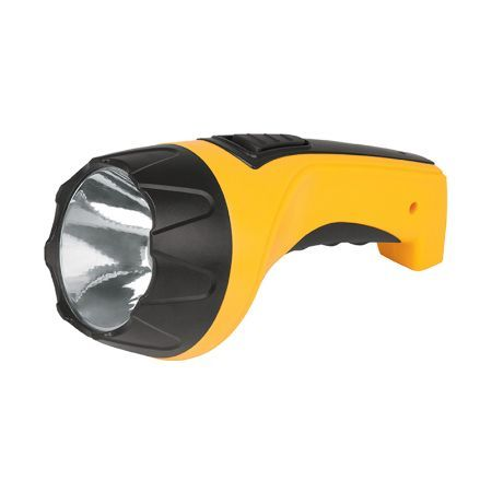 Pretul Rechargeable Flashlight 15 LED LIRE-15P