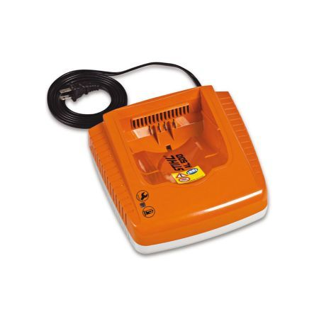 Stihl AL 500 4850-430-5702 High-Speed Charger