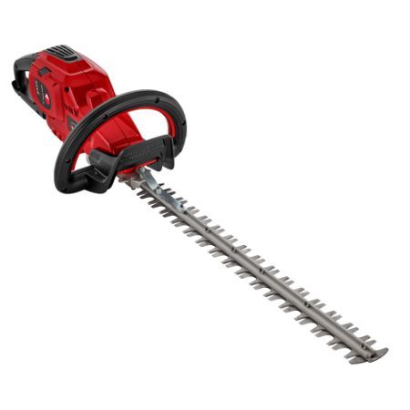 RedMax BHT250PD60 Hedge Trimmers