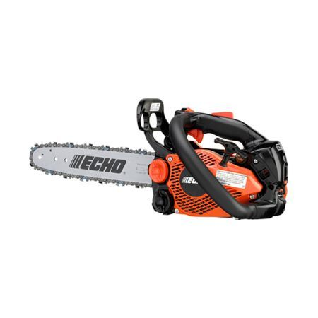 CS-2511T-12 ECHO X Series Chainsaw w/ 12