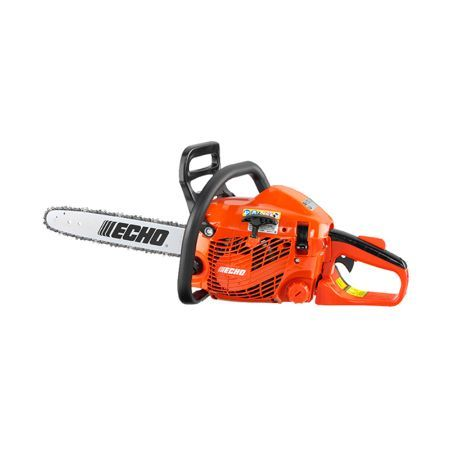 CS-352-14 ECHO Chainsaw w/ 14