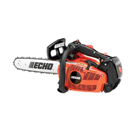 CS-355T-14 ECHO Chainsaw w/ 14