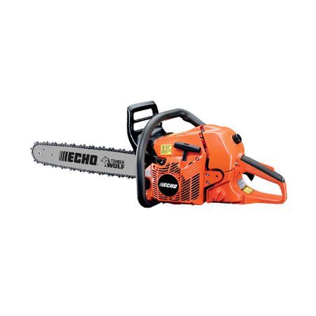 CS-590-18 ECHO Timber Wolf Chainsaw w/ 18