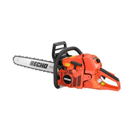 CS-620P-27 ECHO X Series Chainsaw w/ 27
