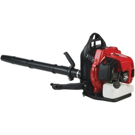 RedMax EBZ5150 Backpack Blower