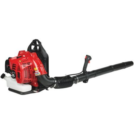 RedMax EBZ5150RH Backpack Blower