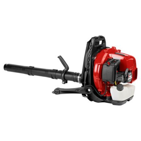 RedMax EBZ6500 Backpack Blower