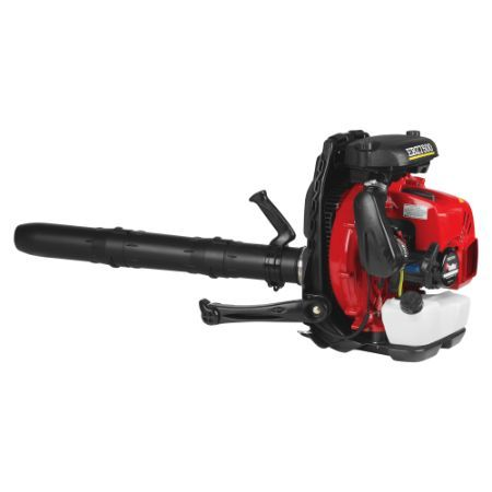 RedMax EBZ7500 Backpack Blower