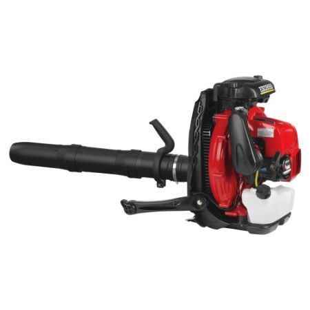 RedMax EBZ8550 Backpack Blower
