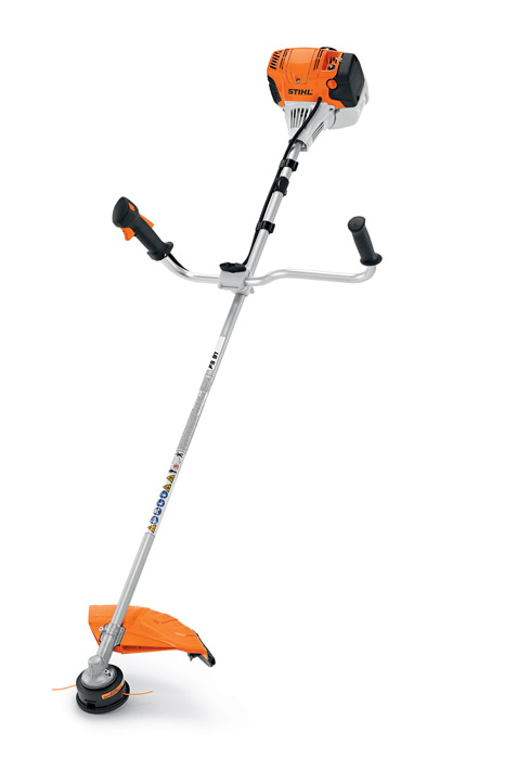 Stihl FS 91 Professional Trimmer