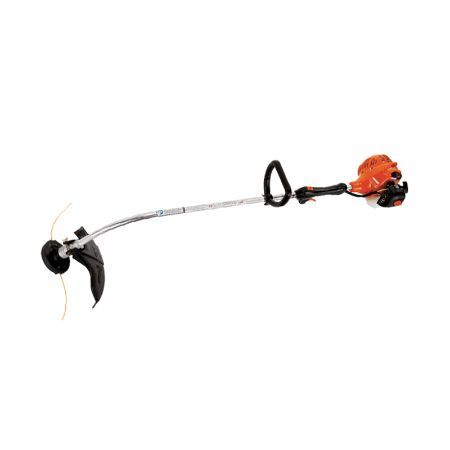 GT-225 ECHO String Trimmer 48