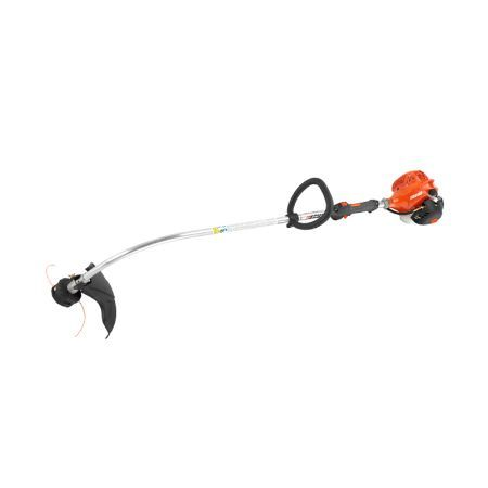 GT-225L ECHO String Trimmer 55
