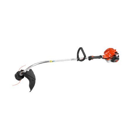 GT-225SF ECHO String Trimmer 48