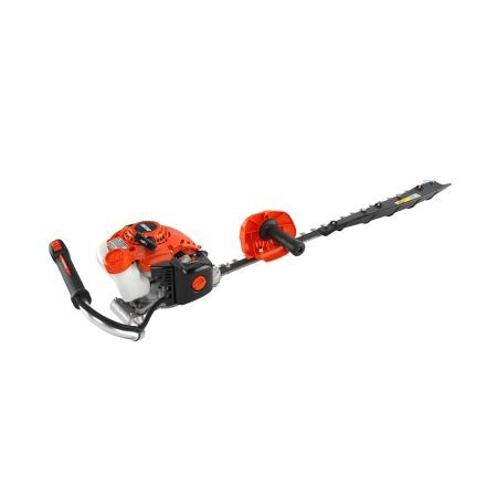HCS-3020 ECHO X Series Hedge Trimmer w/ i-30™ Starter & 30