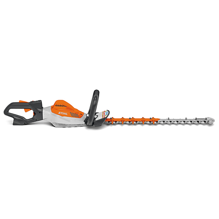 Stihl HSA 94 R Battery Powered Hedge Trimmer