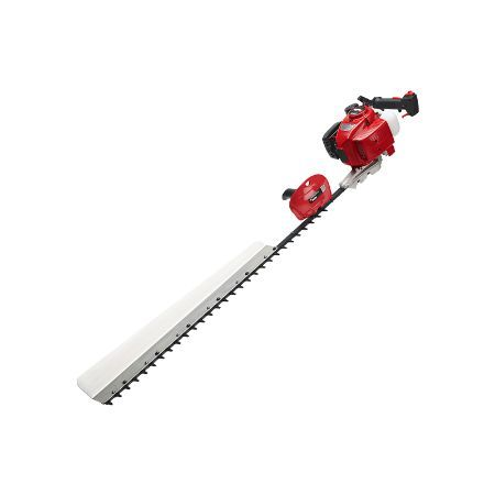 RedMax HTZ2460L 1.14 HP Hedge Trimmers