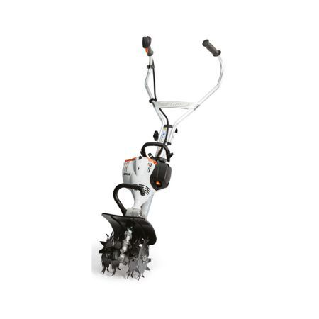 Stihl MM 56 C-E Yard Boss Multi-Task Tool
