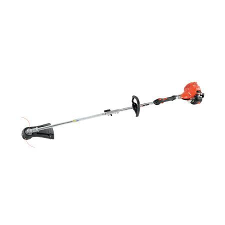 PAS-225SB ECHO Pro Attachment Series Powerhead w/ Speed Feed 400 Trimmer Head