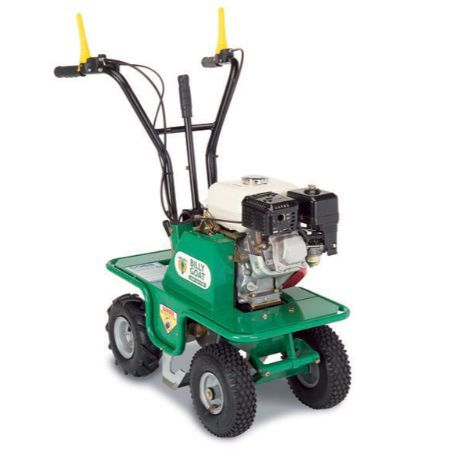 Billy Goat SC121H Sod Cutter Honda Engine
