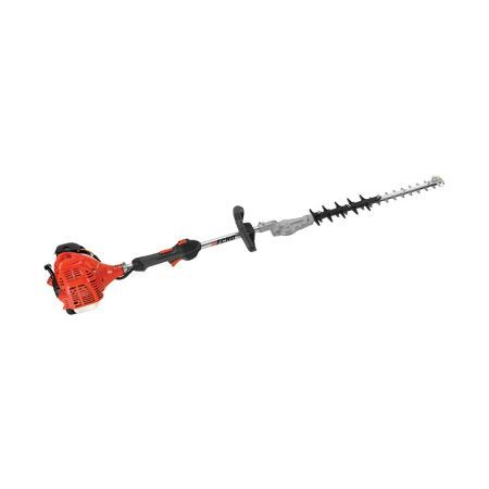 SHC-225S ECHO Hedge Trimmer w/ i-30™ Starter