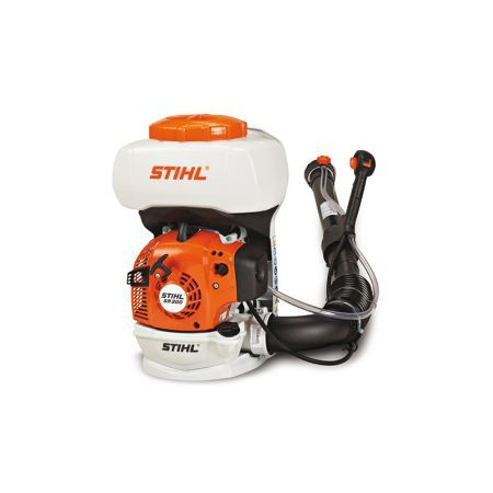 Stihl SR 200 Backpack Sprayer