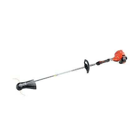 SRM-225 ECHO String Trimmer 59