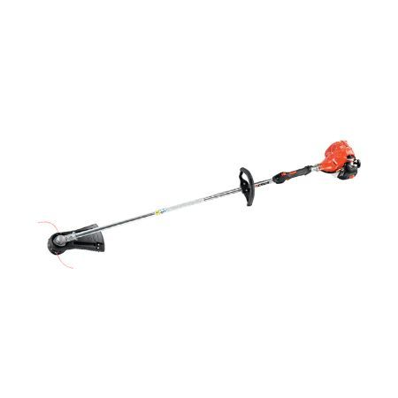 SRM-225i ECHO String Trimmer 59