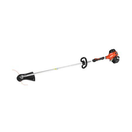 SRM-2620 ECHO String Trimmer 59