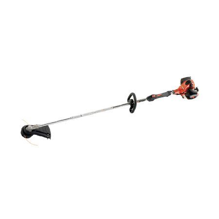 SRM-266T ECHO String Trimmer 59