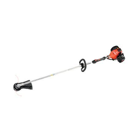 SRM-280 ECHO String Trimmer 59
