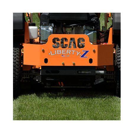 Scag Liberty Z Zero-Turn Mower 36