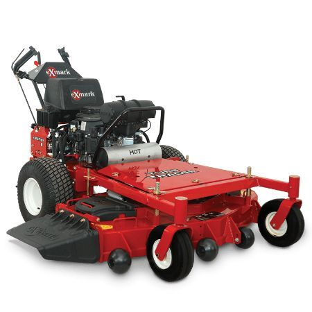 Exmark TTX691CKA60400 Turf Tracer S-Series 60