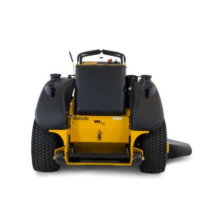 Wright Stander ZK Zero-Turn Mower 52