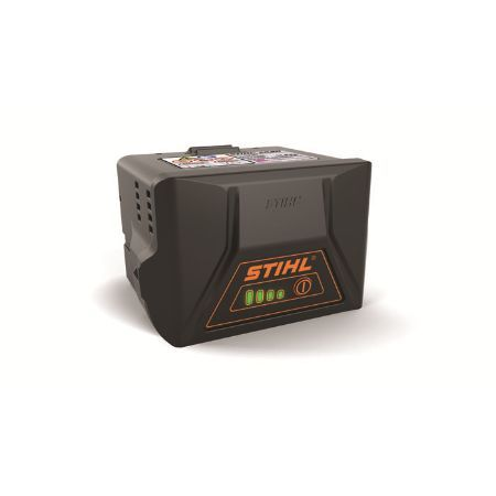 Stihl 4520-400-6513 AK 30 Lithium-Ion Battery