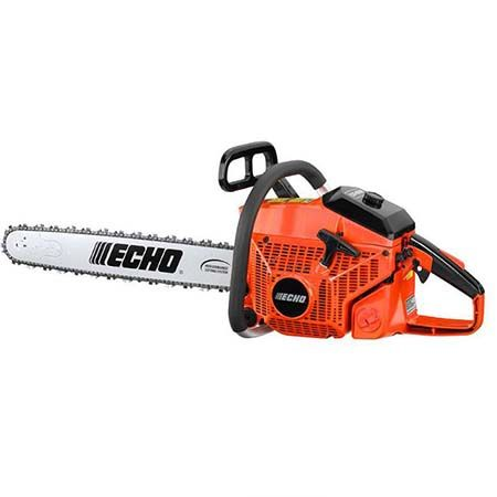 CS-400-18VP ECHO Chainsaw w/ 18