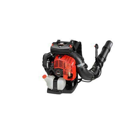 PB-8010T ECHO X Series Backpack Blower w/Tube-Mounted Throttle