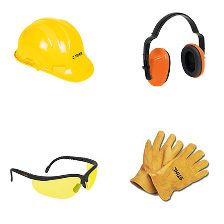 Protective / Work Wear