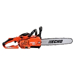 CS-2511P-12 ECHO X Series Chainsaw w/ 12