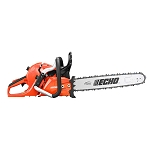 CS-620PW-27 ECHO X Series Chainsaw w/ 27