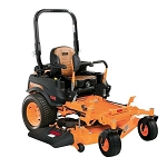 Scag Tiger Cat II Zero-Turn Mower 52