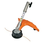 Stihl FS-MM 55 Trimmer Attachment