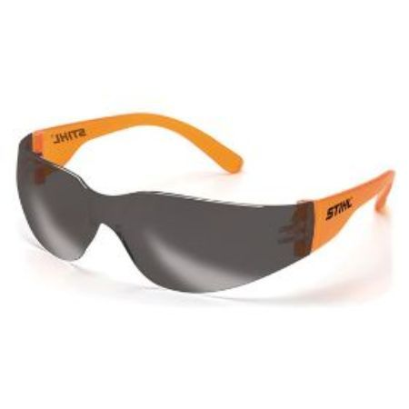 Stihl 7010-884-0391 Ultra Light Glasses Smoke