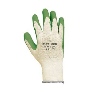 Truper Gardening Gloves Medium