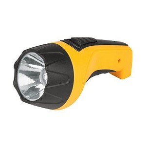 Pretul Rechargeable Flashlight 7 LED LIRE-7P