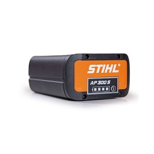 Stihl AP 300 S 4850-400-6581 Lithium-Ion Battery